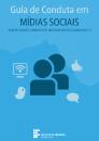 conduta midias sociais