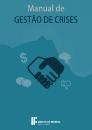 gestao crises
