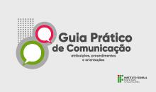 guia pratico comunicacao