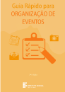 organizacao de eventos