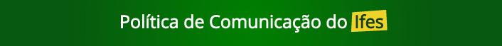 pol comunicacao