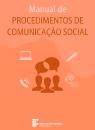 procedimentos de comunicacao social