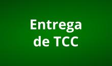 Biblioteca - Entrega de TCC