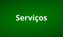 Biblioteca - Serviços